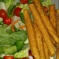 Delimex® White Meat Chicken Taquitos 56 oz. Box uploaded by Diana D.