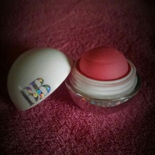 Photo of Physicians Formula® Super BB All-in-1 Beauty Balm Cheek & Lip uploaded by Kayla W.