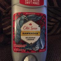 Old Spice Anti-Perspirant/Deodorant Hawkridge uploaded by amaya L.