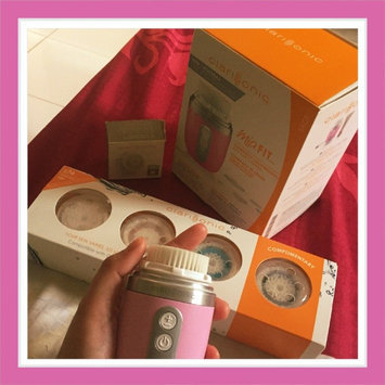 Clarisonic Mia Fit uploaded by Heide H.