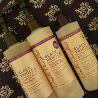Carol's Daughter Black Vanilla Moisture and Shine Sulfate-Free Shampoo uploaded by Audrey B.
