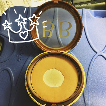 Photo of Physicians Formula Bronze Booster Glow-Boosting BB Bronzer SPF 20 uploaded by Brandy C.