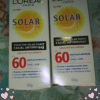Solar Expertise Sensitive Anti-Ageing Sun Protection Lotion SPF30 - L'Oréal - Sun Care - Body - 150ml/5oz uploaded by Hodra Vanessa S.