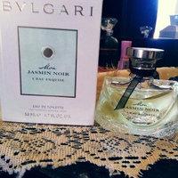 BVLGARI Mon Jasmin Noir Eau de Parfum uploaded by xristina t.