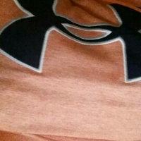 Under Armour Women's UA Big Logo Applique Hoody uploaded by Jen L.