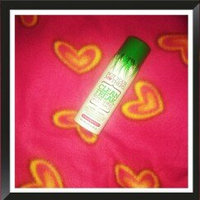 Not Your Mother's Clean Freak Unscented Dry Shampoo uploaded by Ivana S.