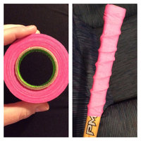 Rexall Athletic Tape - 2 Pack uploaded by Nayva B.