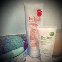 Befine Warming Clay Mask with Cardamom, Arnica And Pomegranate, 5 Ounce uploaded by Amanda G.