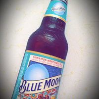 Blue Moon Brewmaster's Seasonal Cans Sampler Beer uploaded by Leighanna H.