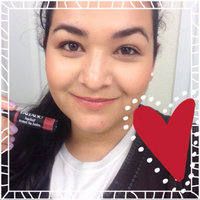 Palladio Herbal Tinted Lip Balm Balm Berry uploaded by Ellie S.