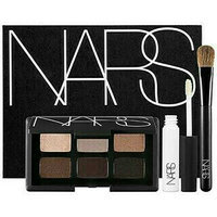 NARS Hardwired Eyeshadow uploaded by Magalys v.