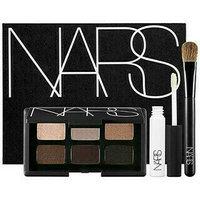 NARS Hardwired Eyeshadow uploaded by Magalys v.