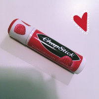 ChapStick® Pomegranate Gumdrop Lip Balm uploaded by Miranda L.