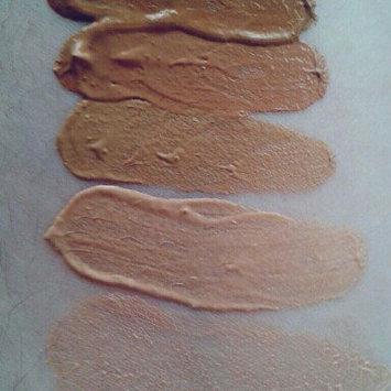 Photo of L.A. COLORS Liquid Makeup uploaded by Sara E.
