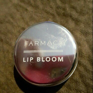 Photo of Farmacy Lip Bloom Vanilla Mint 0.25 oz uploaded by Wendy B.