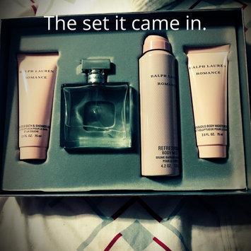 Photo of Ralph Lauren Romance Eau de Parfum uploaded by Fanila M.