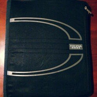 Mead Five Star All-in-One Binder 1-1/2 uploaded by Dawn T.