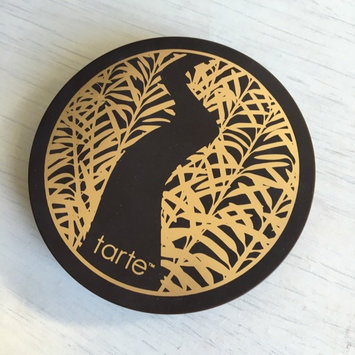 tarte Smooth Operator Amazonian Clay Tinted Pressed Finishing Powder uploaded by odessa d.