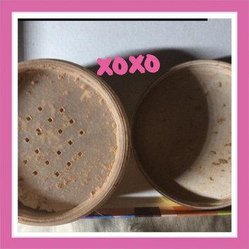Estée Lauder E/l Double Wear Mineral Rich Loose Powder Makeup Intensity 4.0 uploaded by Leslie B.