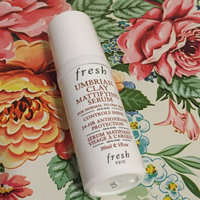 Fresh Umbrian Clay Mattifying Serum uploaded by Dianelys  N.
