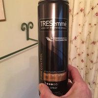 TRESemmé TRES Two Ultra Fine Mist Aerosol Hair Spray uploaded by Sherri H.