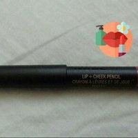 NUDESTIX Lip + Cheek Pencil Mystic 0.05 oz uploaded by Sabrina A.