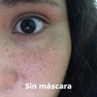 L'Oréal Paris False Lash Wings Mascara uploaded by Francisca G.