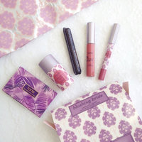 tarte Blushing Bride Wedding Day Essentials Set uploaded by Megan S.