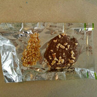 Russell Stover Caramel Apple with Peanuts uploaded by Kendra W.