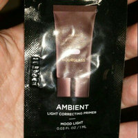 Hourglass Ambient Light Correcting Primer uploaded by Karen P.