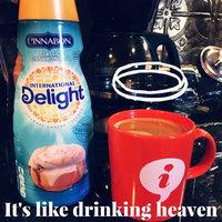 International Delight Limited Edition Sweet Buttercream Coffee Creamer, 32 oz uploaded by Tara C.