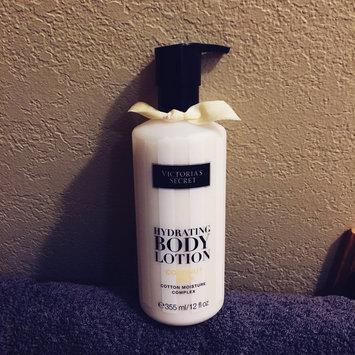 Victoria's Secret Hydrating Body Lotion, Coconut Milk uploaded by Megan E.