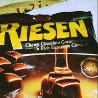 Riesen European Chocolate uploaded by Nikki H.