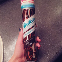 Batiste Dry Shampoo Hint of Color uploaded by Madison E.