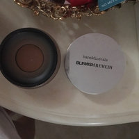 Bare Escentuals bare Minerals bare Minerals Blemish Remedy Foundation uploaded by Victoria F.