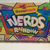 Rainbow Nerds uploaded by Tara s.