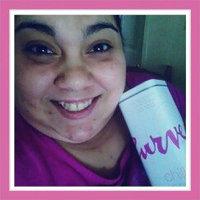 Curve Crush by Liz Claiborne Curve Crush Eau De Toilette Spray For Women uploaded by Barbara A.