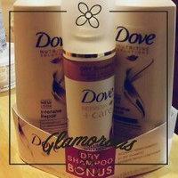 Dove Intensive Repair Bonus uploaded by Dorothea B.