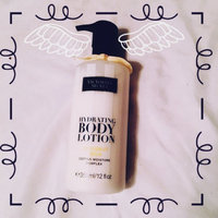 Victoria's Secret Hydrating Body Lotion, Coconut Milk uploaded by Raina H.