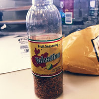 Valentina Fruit Seasoning, 4.93 oz uploaded by Karla T.