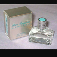 Ralph Lauren Pure Turquoise 2.5 oz EDP Spray for Women uploaded by Meoruam F.