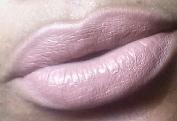 Photo of wet n wild MegaLast Lip Color uploaded by Jasmin B.