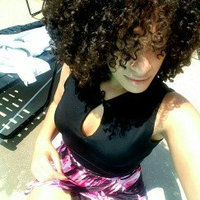 Aveda Be Curly™ Curl Controller uploaded by Olashade O.