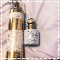 Jessica Simpson Fancy Love 1.7 oz EDP Spray uploaded by Deseray B.