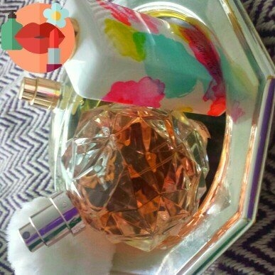Butter London Nail Lacquer Collection uploaded by Lety M.