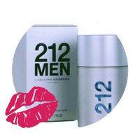 212 Men 212 for Men Deodorant uploaded by member-53a7a2858