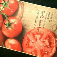 Nature Republic - Real Nature Mask Sheet (Tomato) 10 sheets uploaded by marlene c.