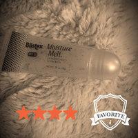 Blistex Moisture Melt Lip Protectant/Sunscreen uploaded by Dana T.
