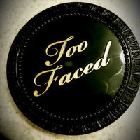 Too Faced Amazing Face SPF Foundation uploaded by Whittney R.