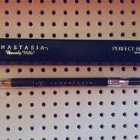 Anastasia Perfect Brow Pencil uploaded by Asha I.